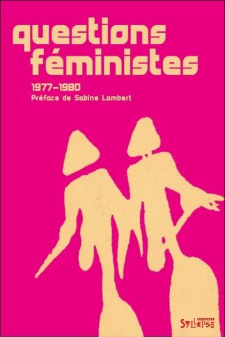 questions_feministes