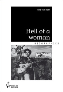 couv Hell of a Woman 15mm.indd