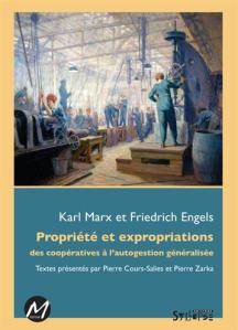 couvert_1er_ 30%_Marx_Enegels_propriété_exporpriations_200dpi