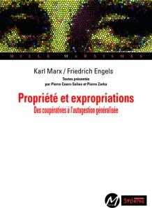 propriete-expropriations