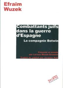 botwin2