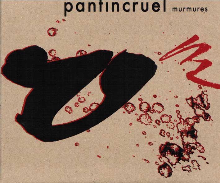 Pantincruel - Murmures