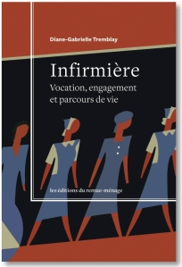 Infirmi_re_couva9ac65