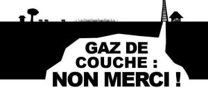 ob_6d390c_gaz-de-couche