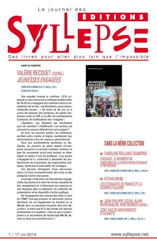 journal_du_17_mai1