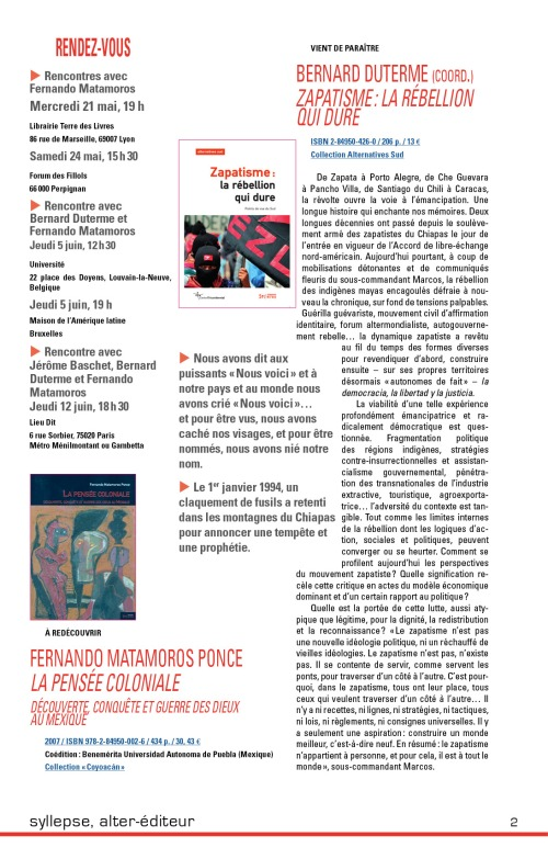 journal_du_17_mai2