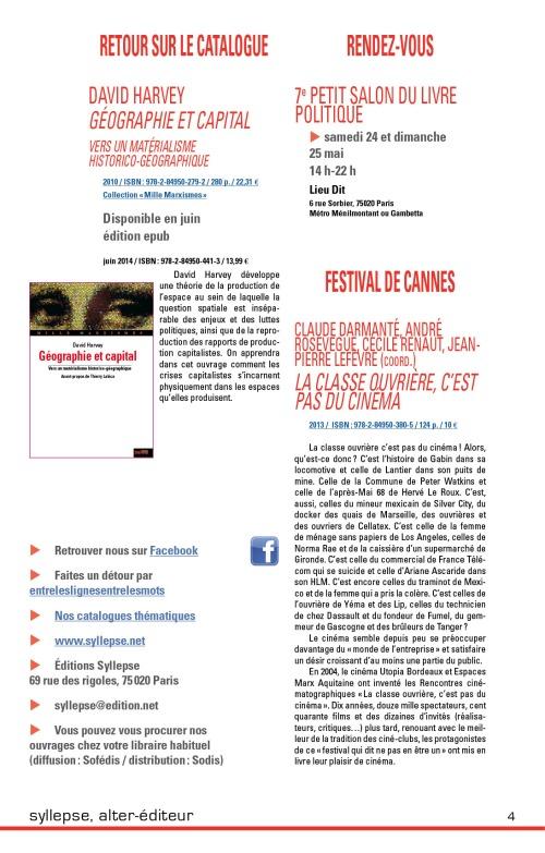journal_du_17_mai4