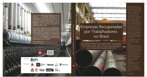 Livre-ERT-Brésil