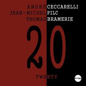 ceccarelli-pilc-bramerie-20