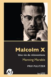 MalcolmX_USA