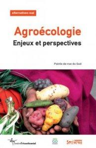 alternativessud-agroecologie