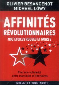 besancenot-lowy-affinitésrévolutionnaires