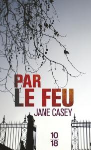 casey-parlefeu