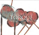 groder-torque