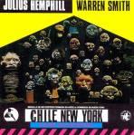 hemphill-smith