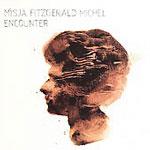 MFM-encounter