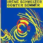 schweizer-sommer