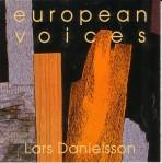 danielsson-european voices