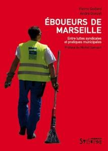 godart-eboueurs-marseille