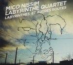 nissim-labyrinthe