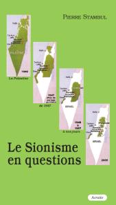 stambul-sionisme
