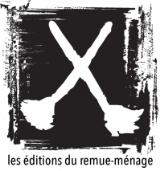 Remue-menage