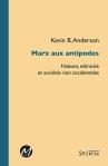Anderson_Marx