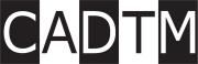 logo-CADTM-180x58