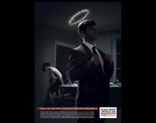 435081-campagne-du-collectif-francais-contre-le-viol.jpg