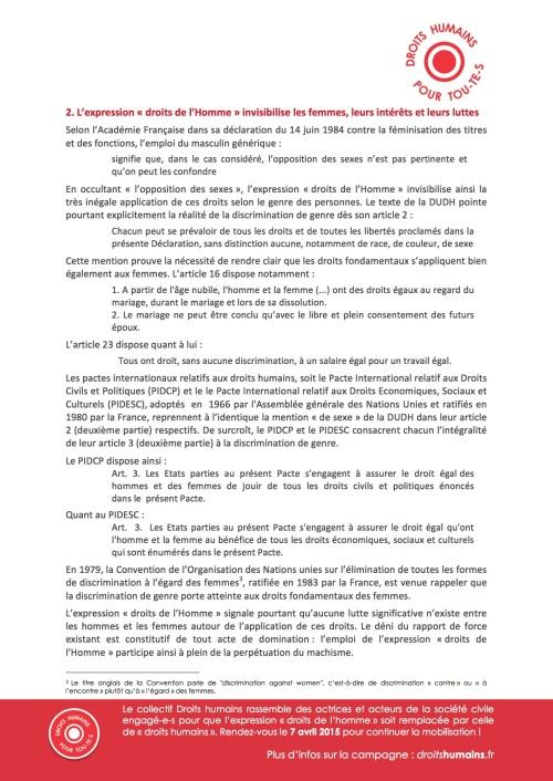 3.Argumentaire du collectif Droits humains-2