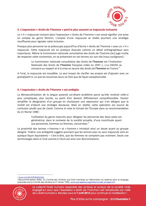 4.Argumentaire du collectif Droits humains-2