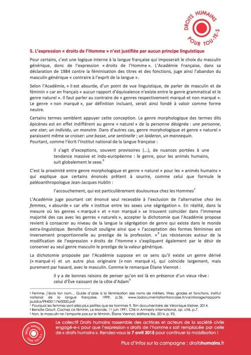 5.Argumentaire du collectif Droits humains-2