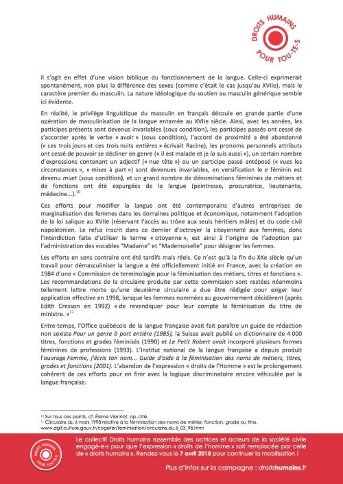 6.Argumentaire du collectif Droits humains-2