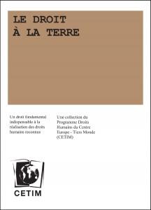 vignette-FR1-216x300