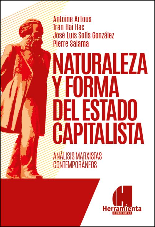 Libro_Estado