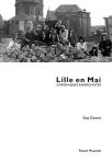 couverture-lille-en-mai-1