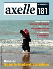 ax 181 couv