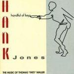 hank-jones-a-handful-of-keys-the-music-of-thomas-fats-waller