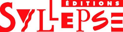 logo-red32-sansfond