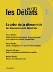 Debats-de-ITS2-Couv