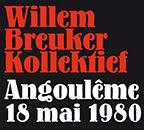 ANGOULEME_18_MAI_1980_vignette_1995