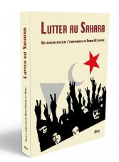 Lutter-au-Sahara-small227