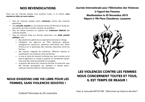 tract papier 1