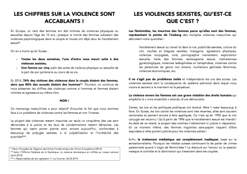 tract papier 2