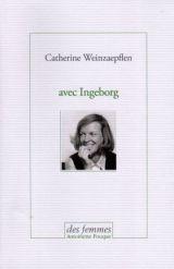 avec-ingeborg-de-catherine-weinzaepflen