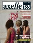 ax 185 couv