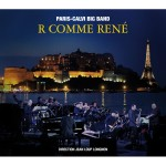 r-comme-rene-paris-calvi-big-bandjllongnon-jllbb20152-label-jllongnon-ean-3576072015220-annee-edition-2015-genre-jazz-format-cd-
