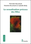 Sexualisation_editions-petite