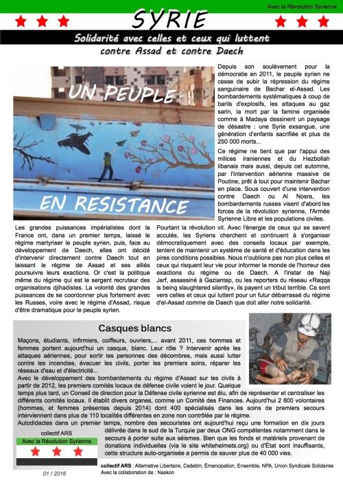 bulletin_ARS_janvier2016-1
