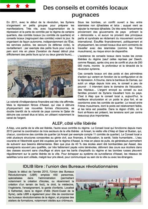 bulletin_ARS_janvier2016-2